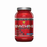 BSN Syntha 6 Isolate powder 2LB