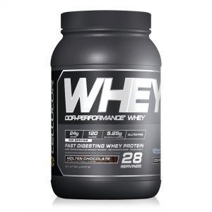 Cellucor Whey Protein Cor Performance 2.07lb