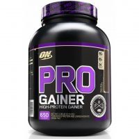 pro-gainer-on