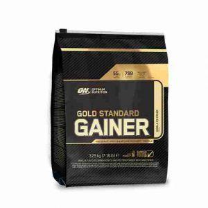 GOLD GAINER OPTIMUM NUTRITION