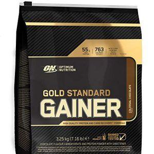 GOLD GAINER