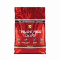 BSN TRUEMASS 1200 GAINER