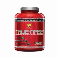 BSN TRUEMASS GAINER