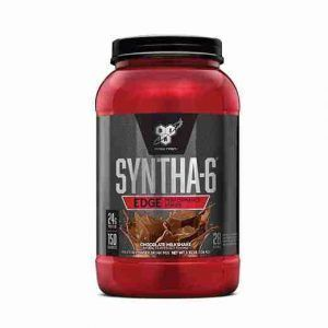 BSN Syntha 6 Edge 2.28 lb