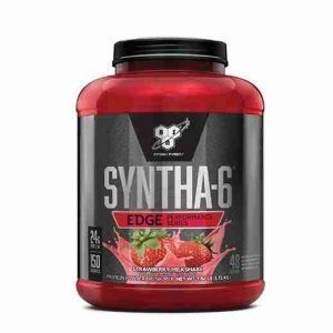 BSN Syntha 6 Edge 3.86 lb
