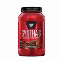 BSN SYNTHA 6 Powder 2.91 lb