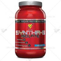 BSN Syntha 6 Isolate powder