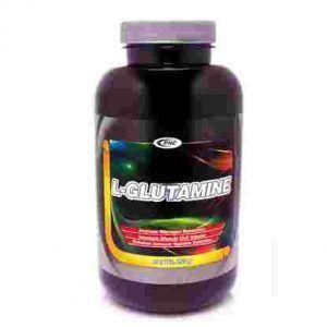 PNC L-Glutamine