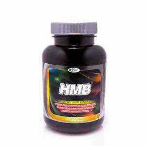 PNC HMB INCREASE MUSCLE