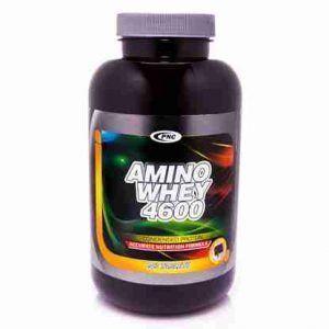 ۴۶۰۰ PNC Amino Whey