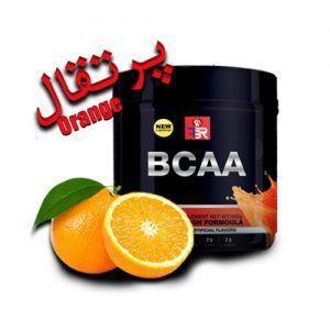 FBR BCAA 300 gr