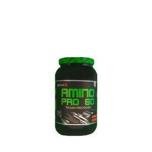 پودر آمینو پرو ۶۰ ادوای ADVAY AMINO PRO 60