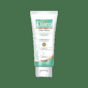 Ellaro Q10 Hand Cream