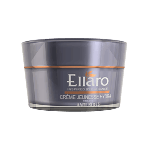 Ellaro Youth Preserving Hydra Cream