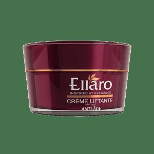 Ellaro Age Recovery Lifting Cream
