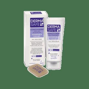 Dermasafe Dermatological Concealer