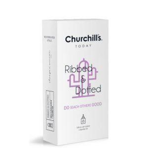Churchills Round seven (1)