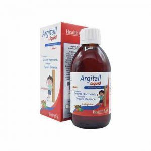 healthaid Argitall Liquid