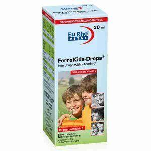 ferrokids