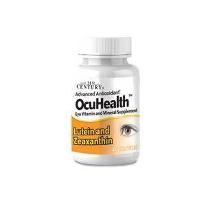 ocu health