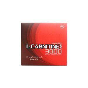 L Carnitine BSK 3000
