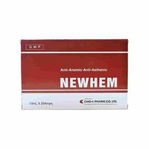 Newhem