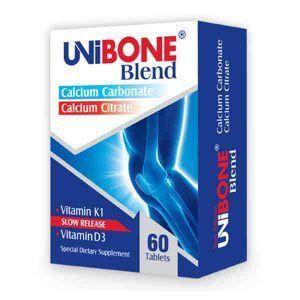 Unibone