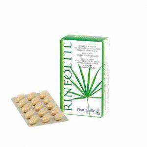 Pharmalife Rinfoltil
