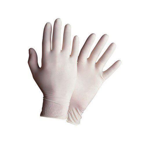 دستکش لاتکس Latex Glove