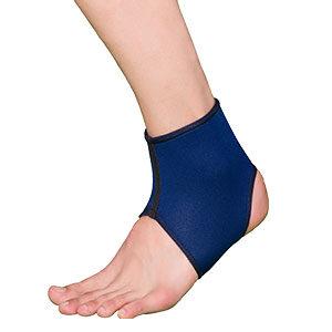 Neoprone Ankle Brace
