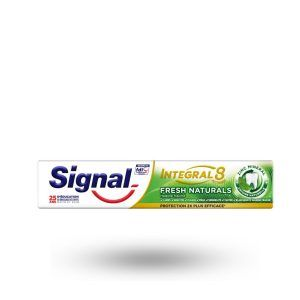signal salam daro