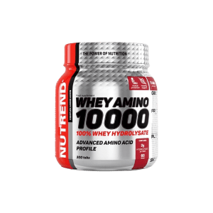 WHEY-AMINOO10000-SALAMDAR