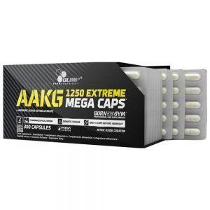 aakg-1250-extreme-megacaps-olimp SALAM DARO