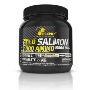 amino-salmon-salam daro