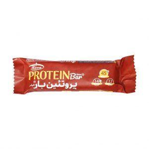 Protein-Bar