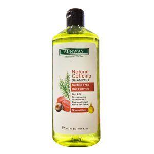 Natural_Caffein_Shampoo