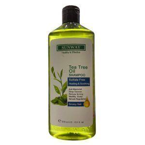 Sunway_tee-tree-oil_Shampoo