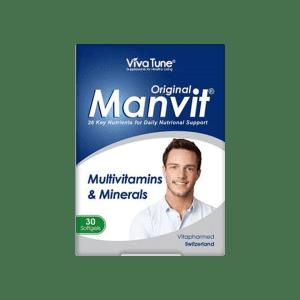 manvit