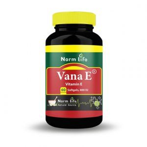 vana E